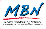 Moody Broadcasting Network